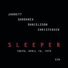 Sleeper: Tokyo, April 16th, 1979
