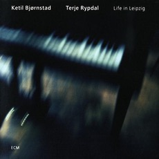 Life In Leipzig mp3 Live by Ketil Bjørnstad And Terje Rypdal