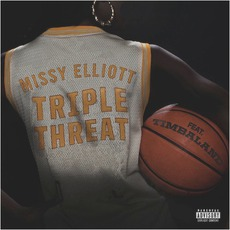 Triple Threat mp3 Single by Missy Elliott Feat. Timbaland