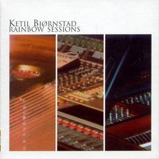 Rainbow Sessions mp3 Artist Compilation by Ketil Bjørnstad