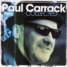 Collected mp3 Artist Compilation by Paul Carrack