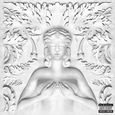 Cruel Summer mp3 Compilation by Various Artists