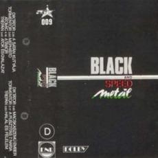 Black And Speed Metál