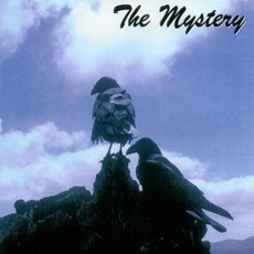 Where The Wind Blows Freedom (Re-Issue) mp3 Album by The Mystery