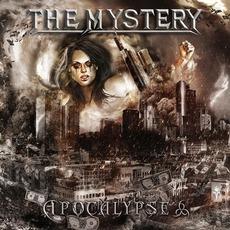 Apocalypse 666 mp3 Album by The Mystery