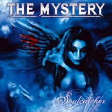 Soulcatcher mp3 Album by The Mystery