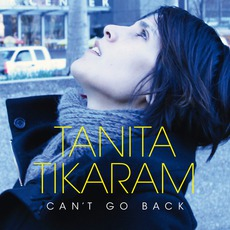 Can't Go Back (Special Edition) mp3 Album by Tanita Tikaram