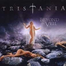 Beyond The Veil (Re-Issue) mp3 Album by Tristania