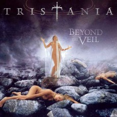 Beyond The Veil mp3 Album by Tristania