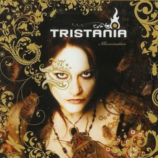 Illumination mp3 Album by Tristania