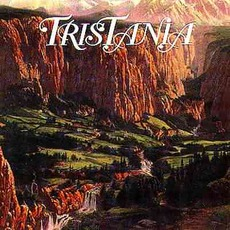 Tristania mp3 Album by Tristania