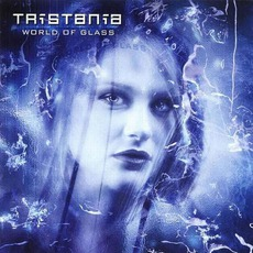 World Of Glass mp3 Album by Tristania
