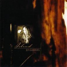 Island mp3 Album by Jo Gabriel