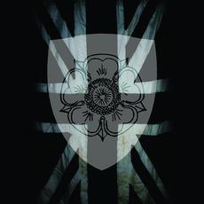Grey Britain mp3 Album by Gallows