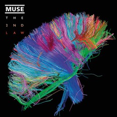 The 2nd Law mp3 Album by Muse