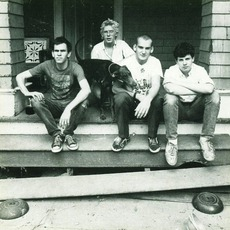 First Demo Tape mp3 Album by Minor Threat