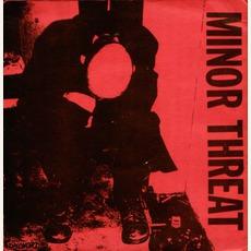 Minor Threat mp3 Album by Minor Threat