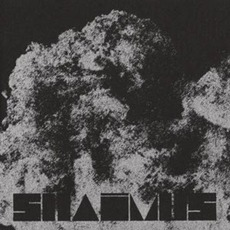 Shaimus mp3 Album by Shaimus