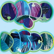 Aquadisco mp3 Album by Seahawks