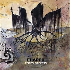 Plastique Universe II: Pisces Princess mp3 Album by Chappo