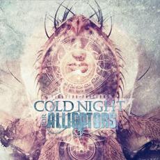 Singular Patterns mp3 Album by Cold Night For Alligators