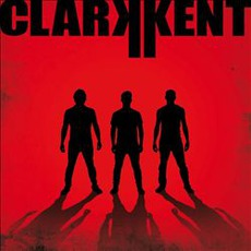 Three mp3 Album by Clarkkent
