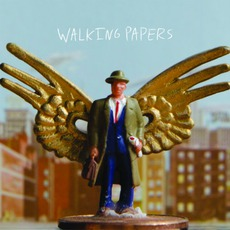 Walking Papers mp3 Album by Walking Papers