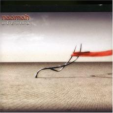 Ultima mp3 Album by Naamah
