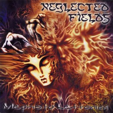 Mephisto Lettonica mp3 Album by Neglected Fields