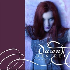 After The Rain mp3 Album by Dawn Desireé