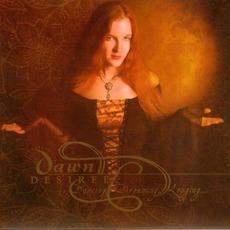 Dancing, Dreaming, Longing mp3 Album by Dawn Desireé