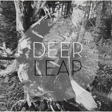 Here. Home. mp3 Album by Deer Leap