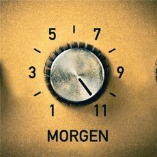 Elf Morgen mp3 Album by Dirk Geiger