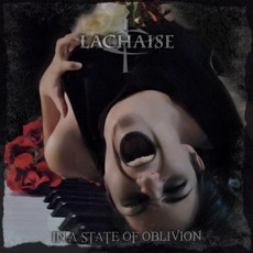 In A State Of Oblivion mp3 Album by Lachaise