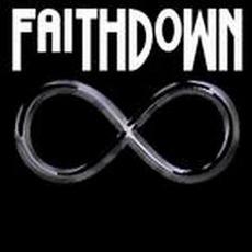 Faithdown mp3 Album by Faithdown