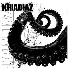 Kriadiaz mp3 Album by Kriadiaz
