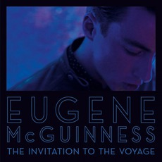 The Invitation To The Voyage mp3 Album by Eugene McGuinness