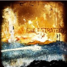 Horizon Aura mp3 Album by Exist Strategy