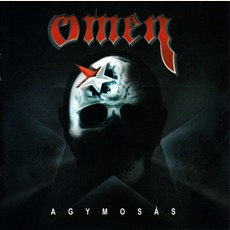 Agymosás mp3 Album by Omen