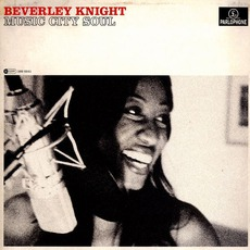 Music City Soul mp3 Album by Beverley Knight