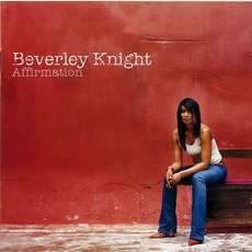 Affirmation mp3 Album by Beverley Knight