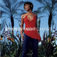 Who I Am mp3 Album by Beverley Knight