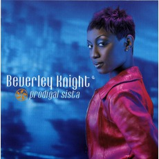 Prodigal Sista mp3 Album by Beverley Knight
