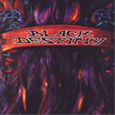 Black Destiny mp3 Album by Black Destiny