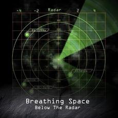 Below The Radar mp3 Album by Breathing Space
