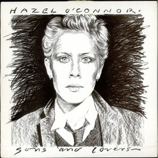 Sons And Lovers mp3 Album by Hazel O'Connor