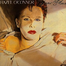 Cover Plus mp3 Album by Hazel O'Connor