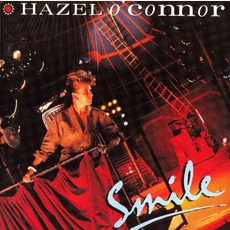 Smile (Expanded Edition) mp3 Album by Hazel O'Connor