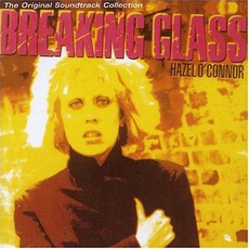 Breaking Glass mp3 Album by Hazel O'Connor