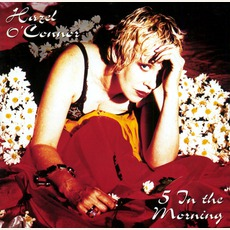 5 In The Morning mp3 Album by Hazel O'Connor